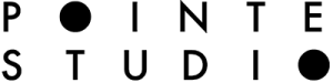 PS_logo_400x100