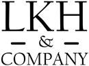 LKH & Company