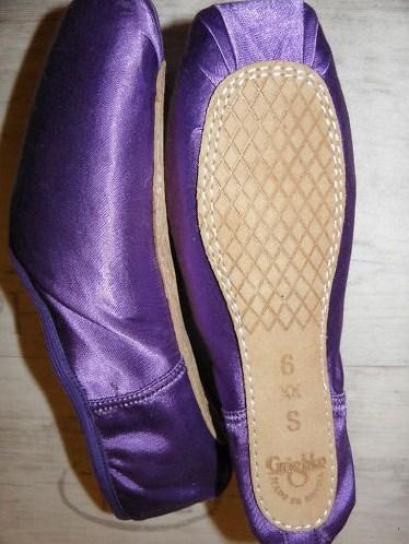 purple-grishko
