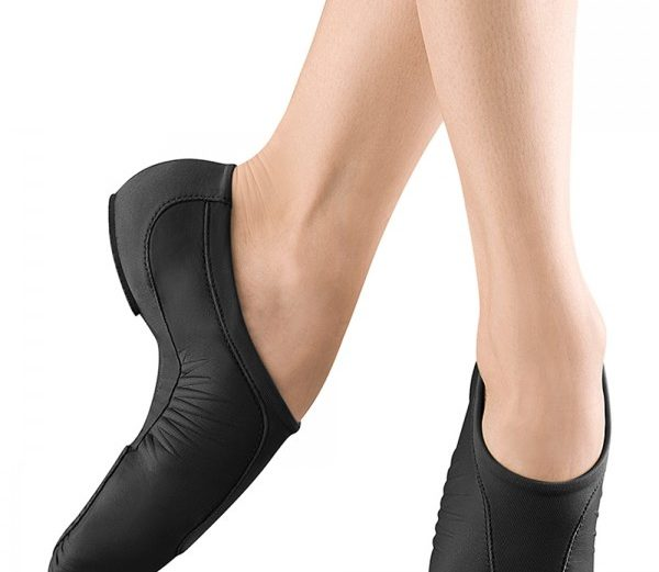 Bloch Ladies Pulse Jazz Shoe
